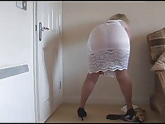 Milk upskirts - xxx hot babes