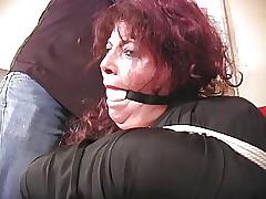 milf bondage porn - free xxx porn videos