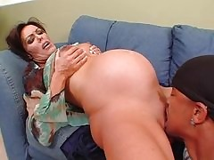 milf anale geneukt hard - hot sex tube