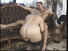 Orgies milf - sexe gratuit xxx