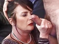 middle aged milf - free xxx video