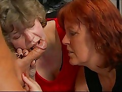 Creampie au suédois suédois - tube porno maison
