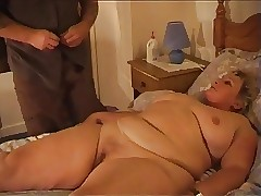 huge ass milf porn - porno video xxx