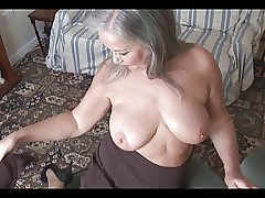 milf seduction pov - free porno anal