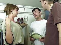 hot milf mmf - free porn free sex