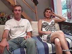 Milf webcam porn - best tube porn