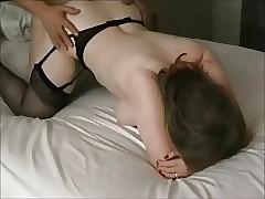 lesbienne milf kissing - xxx videos porn