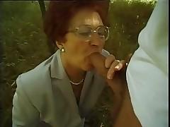 Native American Milf - freies Sex Video