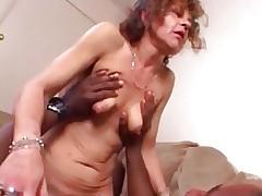 milf big nipples - free sex vid