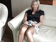 mom hd - best sex tube
