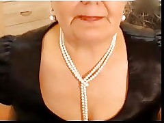 Milf webcam porno - beste tube porno