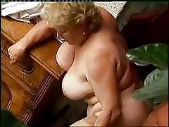 milf fucks son - porn sex tube