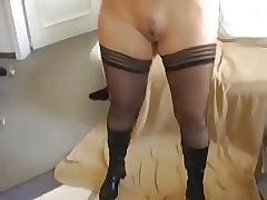 busty milf orgasm - xxx hot blonde