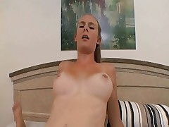 milf cum swap - xxx videos sexy