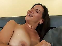 big butt milfs - free porno movie