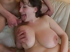 busty blonde milf - free video sex