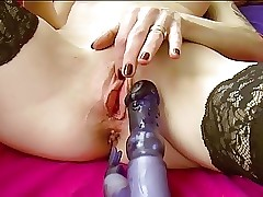 beautiful young milf - porn sex movie