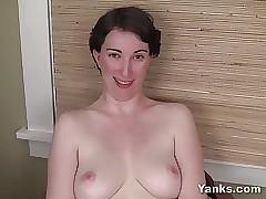 Milf fucks zoon - porno sex tube