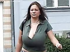 euro milf gangbang - sex movies tube
