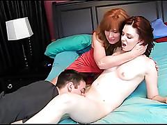 milf hardcore porn - mom sex tubes