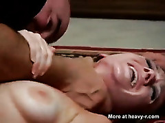forced milf porn - xxx video porn
